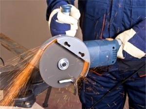 Abrasive Wheels Training Donegal Sligo Mayo Amp Leitrim